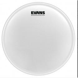 Evans 26 UV1 EQ4 BD26GB4UV