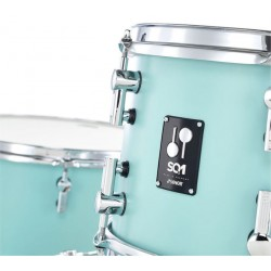 Sonor SQ1 Studio CRB Cruiser Blue