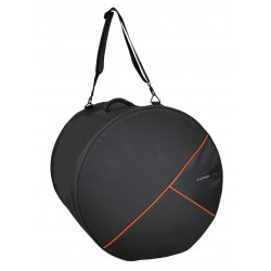Gewa Premium Bass Drum Bag 22x18""