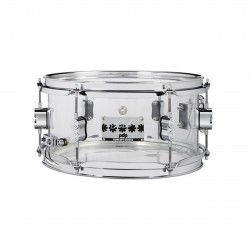 PDP by DW Chad Smith Signature 12x06""