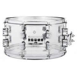 PDP by DW Chad Smith Signature 13x07""