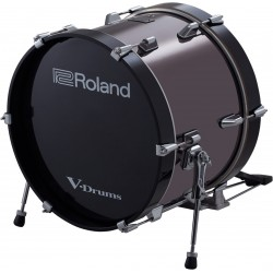 Roland KD-220 Bass Drum Electronic