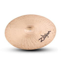Zildjian Ride 22 K Constantinople Medium Thin Low