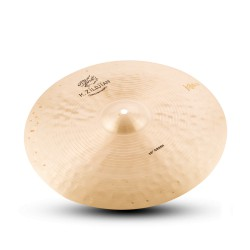 "Zildjian Crash 16"" K Constantinople"