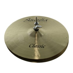 Amedia Hi Hat 14 Classic Medium
