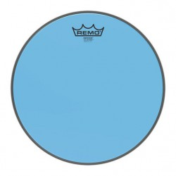 "Remo 12"" Emperor Colortone Azul BE-0312-CT-BU"
