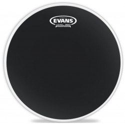 "Evans 14"" Hydraulic Black Coated B14HBG"