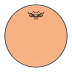 Remo 16 Emperor Colortone Orange BE-0316-CT-OG