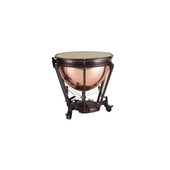 235793-timbal_32_professional_cobre_2papriikg32.jpg