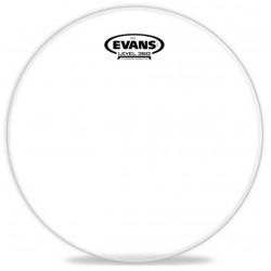 Evans Pack G14 Clear Standard ETPG14CLRS