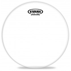 Evans 12 Genera Resonant Glass TT12RGL