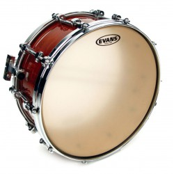 "Evans 14"" Strata Concert Staccato CT14SS"