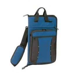 Ortolá LBS6 Stick Bag Blue/Black