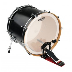 "Evans 22"" EQ4 Froasted BD22GB4C"