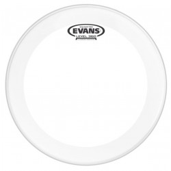 "Evans 24"" EQ4 Froasted BD24GB4C"