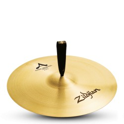"Zildjian Orquesta 16"" Classic Orchestral Selection Suspended"