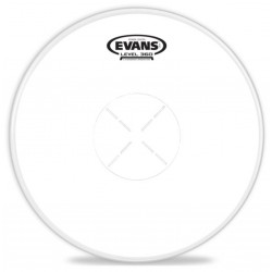"Evans 13"" Power Center B13G1D"
