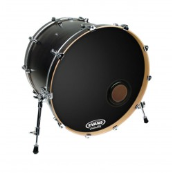 "Evans 20"" Resonant EMAD BD20REMAD"