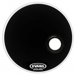 "Evans 24"" Resonant EMAD BD24REMAD"