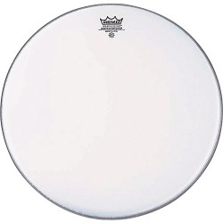 REMO 08 Emperor Coated BE-0108-00