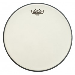 "Remo 13"" Diplomat Coated BD-0113-00"