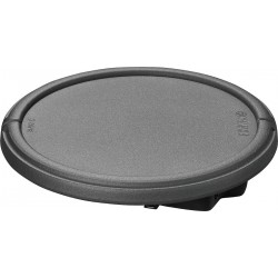 YAMAHA TP70S Snare Pad