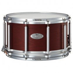"""Pearl FTMH1480 Free Floating 14x8"""""""