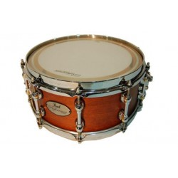 Pearl Reference Pure RFP1450S Matte Walnut B Stock