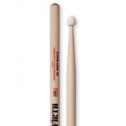 Vic Firth 5A American Classic Soft Touch 5AST