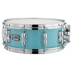 Yamaha RBS1455 Recording Custom Surf Green 14x5.5""