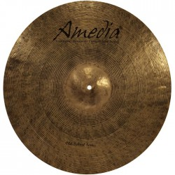 "Amedia Ride 20"" Old School"