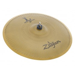 "Zildjian Crash Ride18"" Low Volume"