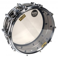 Tama PST146 Starphonic Black Nickel 14x06""