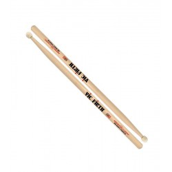 Vic Firth 5B American Classic Soft Touch 5BST