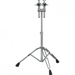 Yamaha WS865A Double Toms Stand