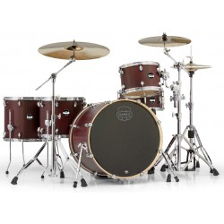 MAPEX Mars Crossover MA528SF Bloodwood