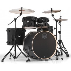 Mapex Mars Standard MA529SF Nightwood