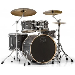 MAPEX Mars Rock MA529SF Smokewood