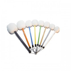 Tone Of Life M7 Gong Mallet
