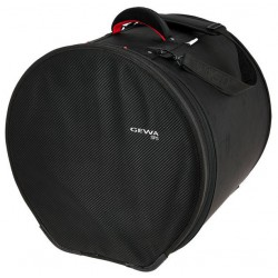 Gewa Bass Drum Bag SPS 22x20""