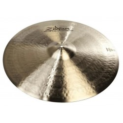 Zildjian Ride 23 K Sweet Prototype