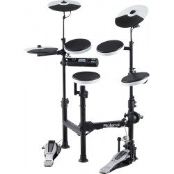 ROLAND TD-4KP Bateria Electronica B Stock
