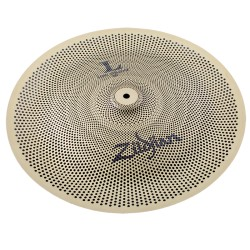 Zildjian China 18 Low Volume