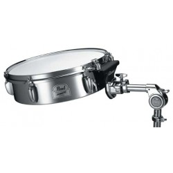 Pearl PTE313I Timbale
