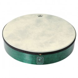 Remo Bodhran Howard 16 Eurasian Pretuned B Stock