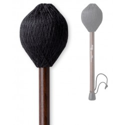 Vic Firth GB3 Gong Mallet