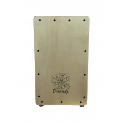 Duende Cajon Mini Junior