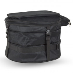 Ortolá 7937 Bag Marching Drum Ajustable