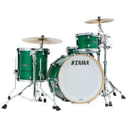 Tama Starclassic Walnut Birch Rock Jade Silk