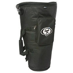 "Protection Racket 9114  Funda Djembe 14""x26.5"""